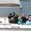 Wędrówki żeglarskie – Jeziorak 2018