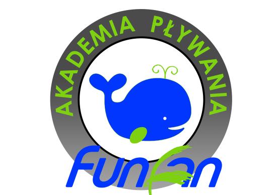 logo01b