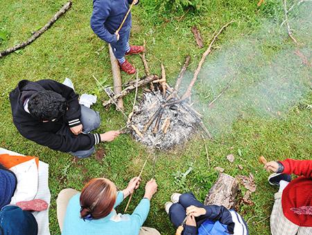 piknik-ognisko-camping